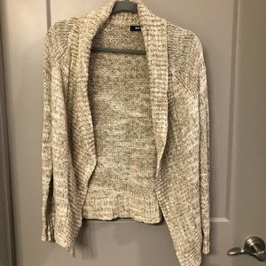 Urban outfitters cardigan with pockets